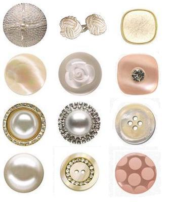 button-sale1