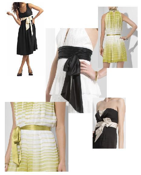 satin-dress