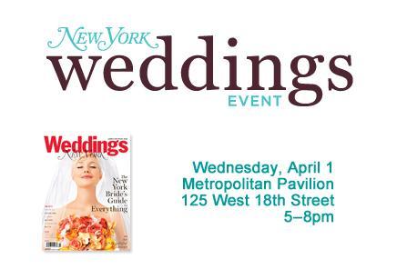 ny-weddings