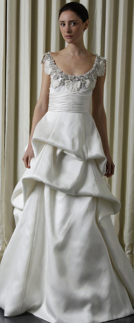 Monique_Lhuillier_Spring_2010_Bridal_Images_267