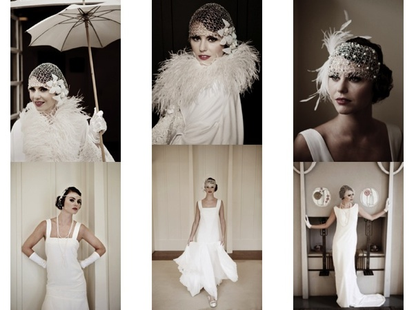 1920s-inspired-wedding-shoot-2
