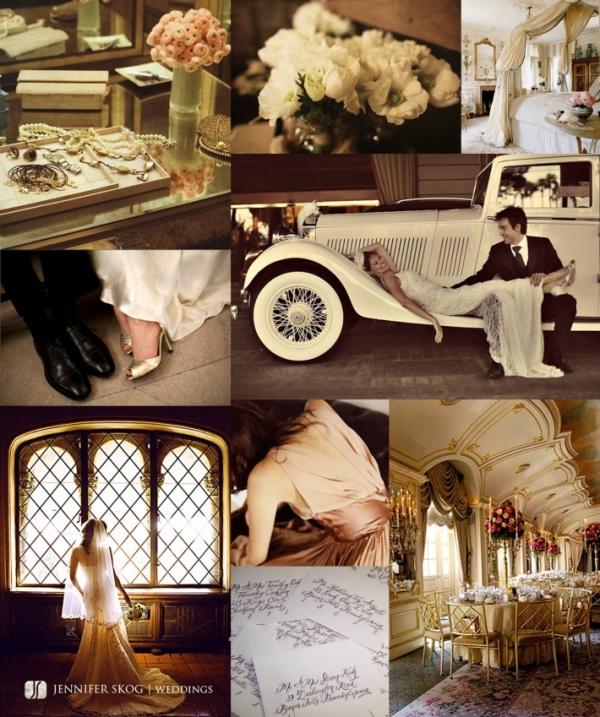 vintage_glam_wedding_projectwedding1
