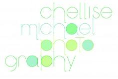 Chellise