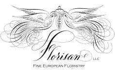 Florisan