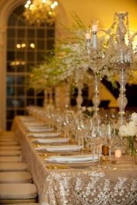 StyleBlueprint_Dinner_Amos_Gott_Cheekwood_Wedding-620x932