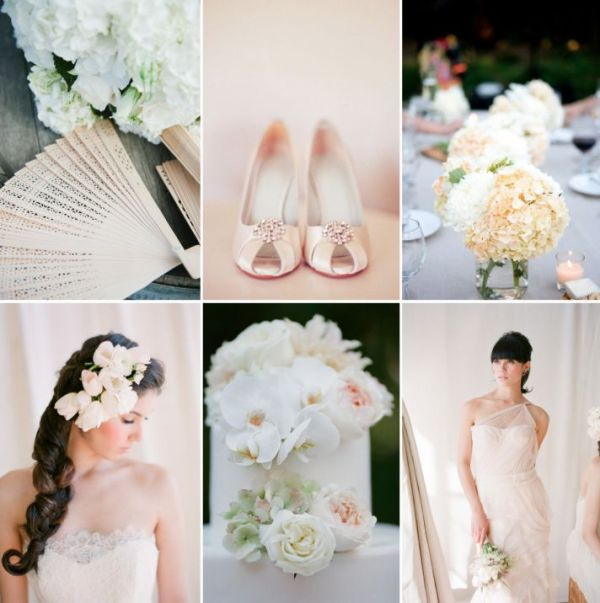 top-2013-wedding-trends-beautiful-neutrals-palette-inspiration__full