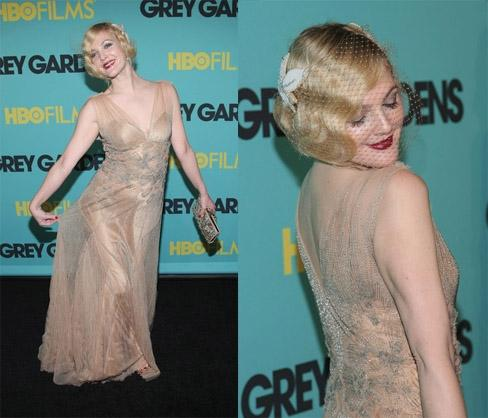 2009-bridal-hair-accessories-trends-vintage-inspired-drew-barrymore
