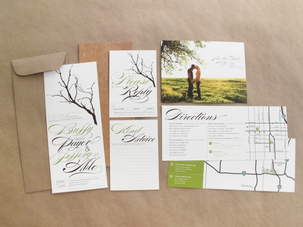 Branch-Twine-Wedding-Invitations