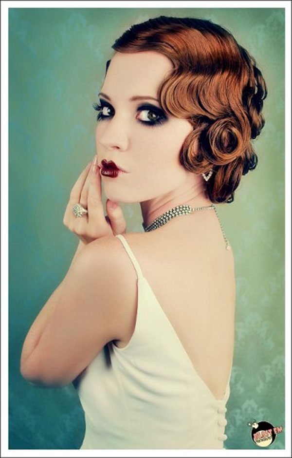 bridal-wedding-hair