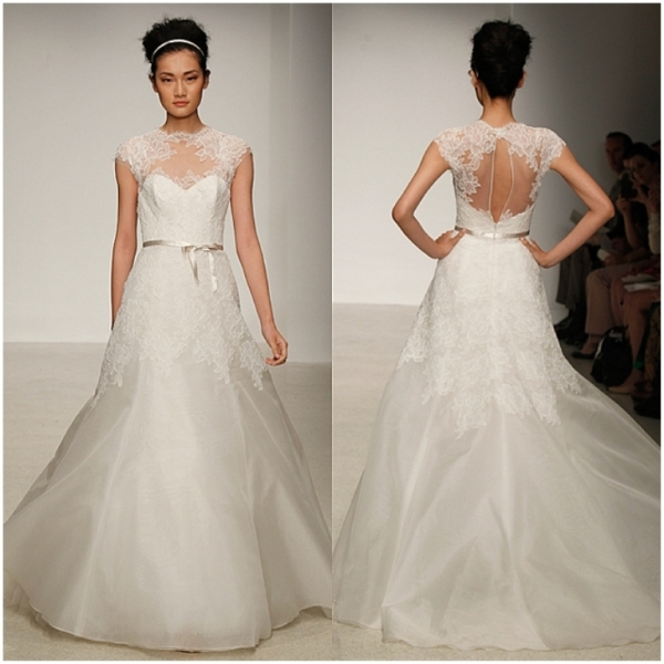 Christos open-back-wedding-dresses-spring-2013-002