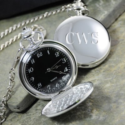 engraved-silver-plated-pocket-watch-400