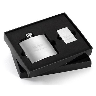 flask-and-zippo-lighter-gift-set-400