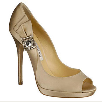 Jimmy-Choo-Designer-Wedding-Shoes-Best-in-Show