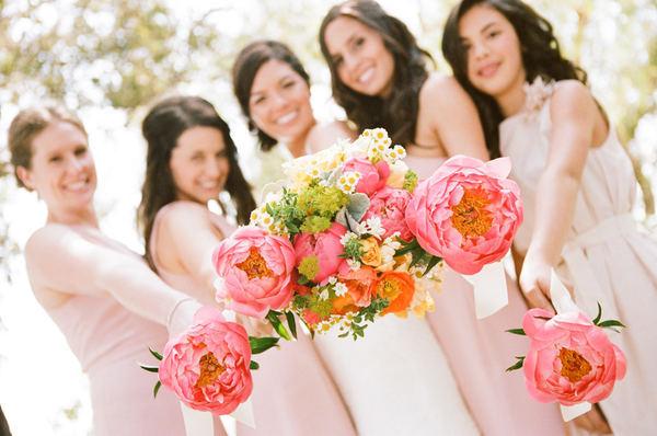 peony-bouquets-8