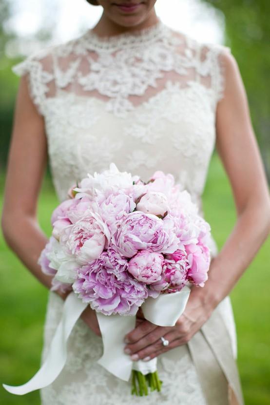 peony-wedding-love