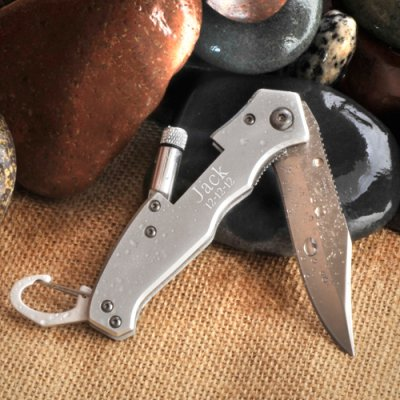 personalized-pocket-knife-with-flashlight-400