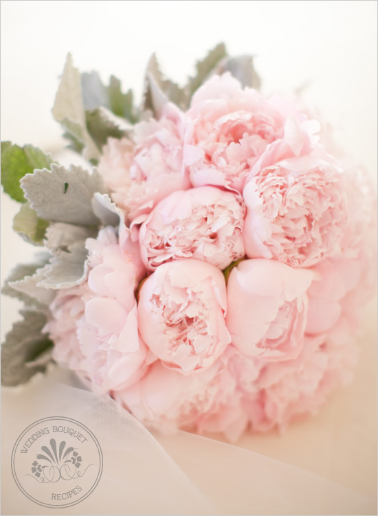 Pink_Peony_Wedding_Bouquet