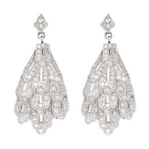 stephanie-browne-peacock-earrings