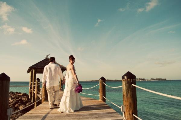 137067-bahamas-wedding-destination