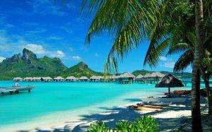 beach-resort-bora-bora