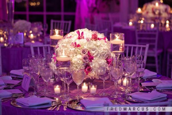 centerpiece-low-floating-candles-wedding-romantic-elegant-luxury-lavish-sophisticated-64