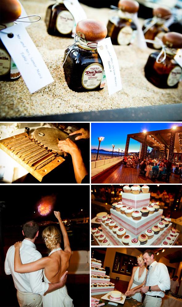 destination-mexico-weddings