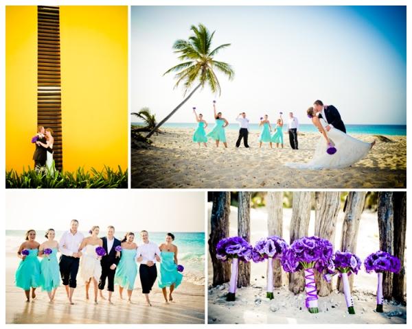 destination_wedding_03