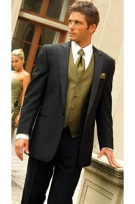 french riviera one button tux timeless