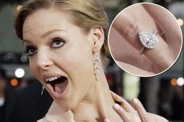 katherine-heigl-engagement-ring-pictures-celebrity-engagement
