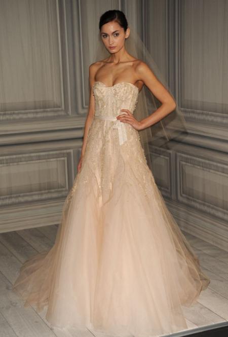 monique-lhuillier-wedding-dresses-spring