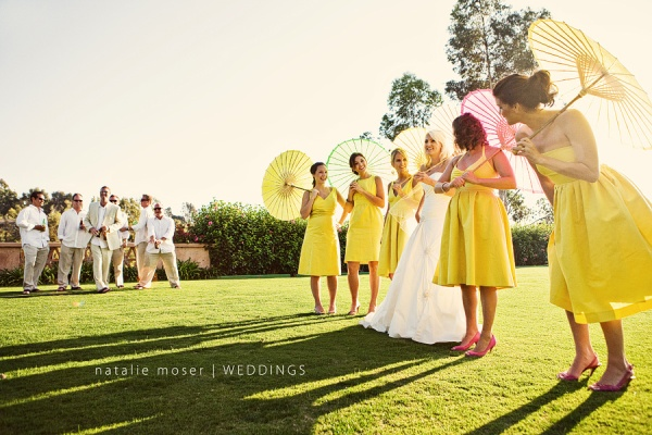 natalie moser photography