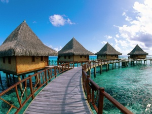 photo-of-Bora-Bora-island