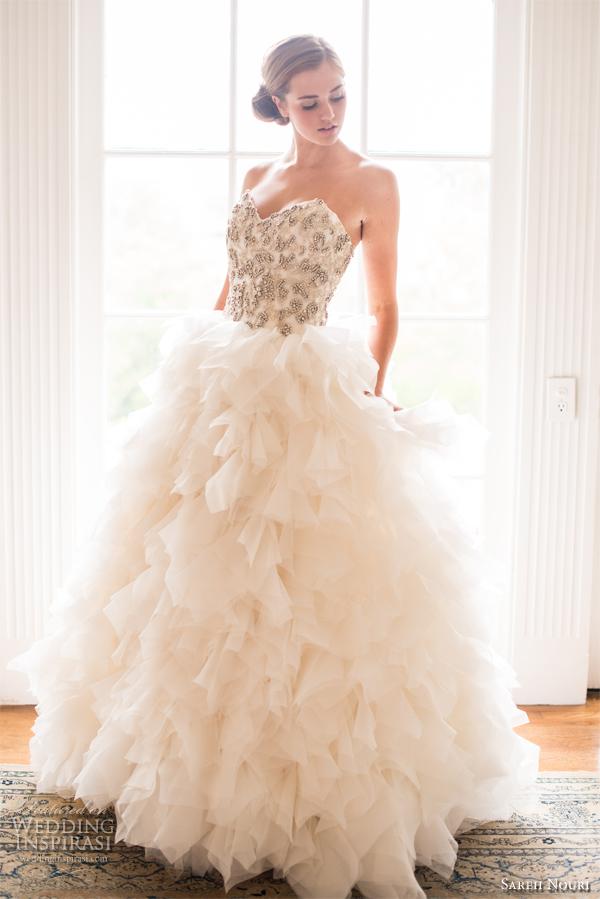 sareh-nouri-ruffled-wedding-dress-2013