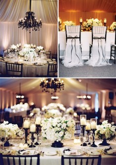 awesome-ideas-for-a-black-and-white-wedding-1-500x708