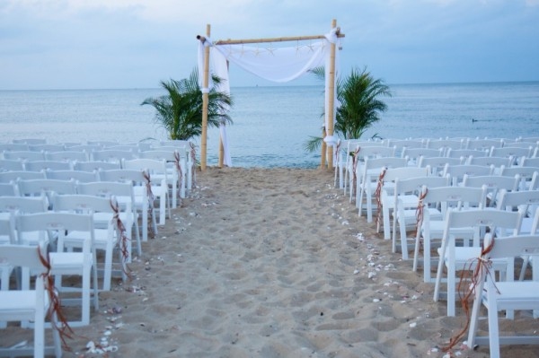beach-wedding-inspiration-1024x682
