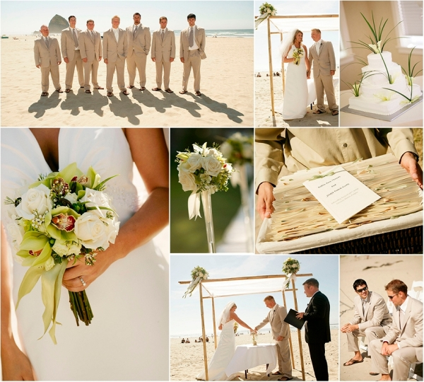beach-wedding1-000001