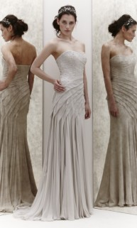 Camellia-Jenny-Packham-Spring-Summer-2013-Collection-450x750