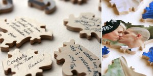 puzzle-collage-guestbook