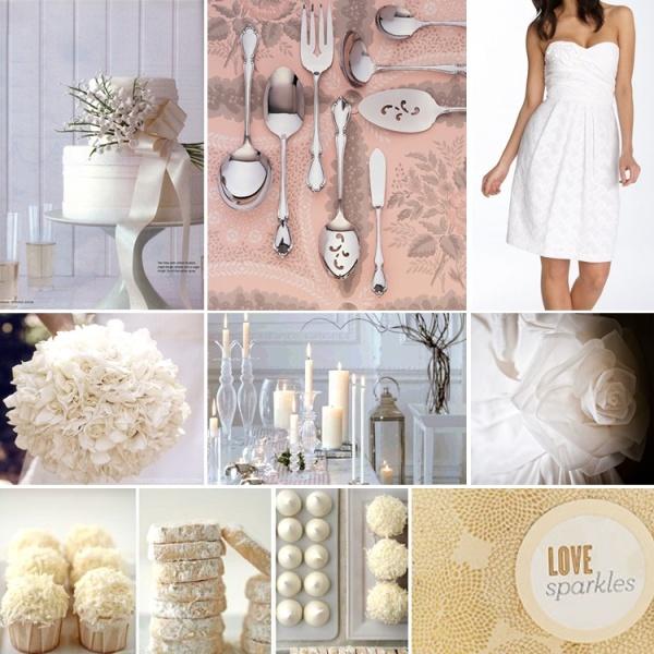 blog wedding wire