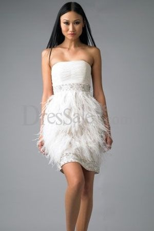 rehearsal dinner dress1