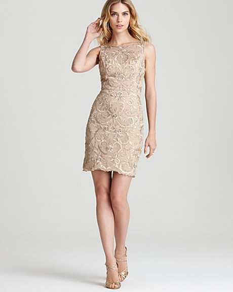sue wong rehearsal dinner dress