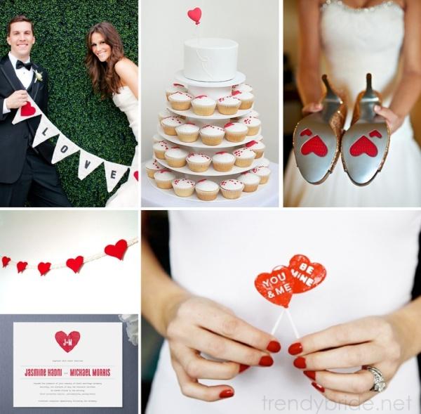 trendy bride dot net