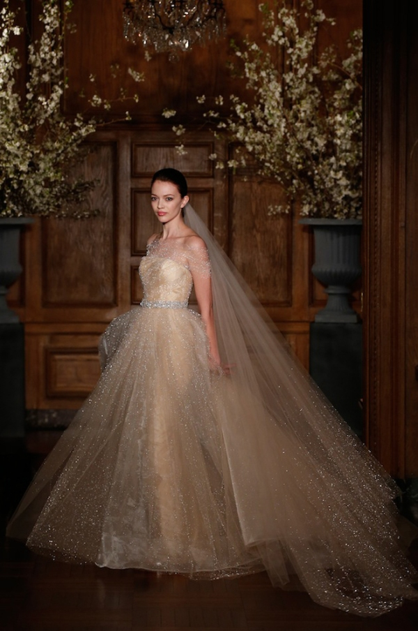 Wedding-dress-romona-keveza-2014-11-RK534-01-Front-High-Res2