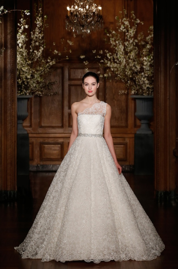 Wedding-dress-romona-keveza-2014-RK532-01-Front-High-Res2