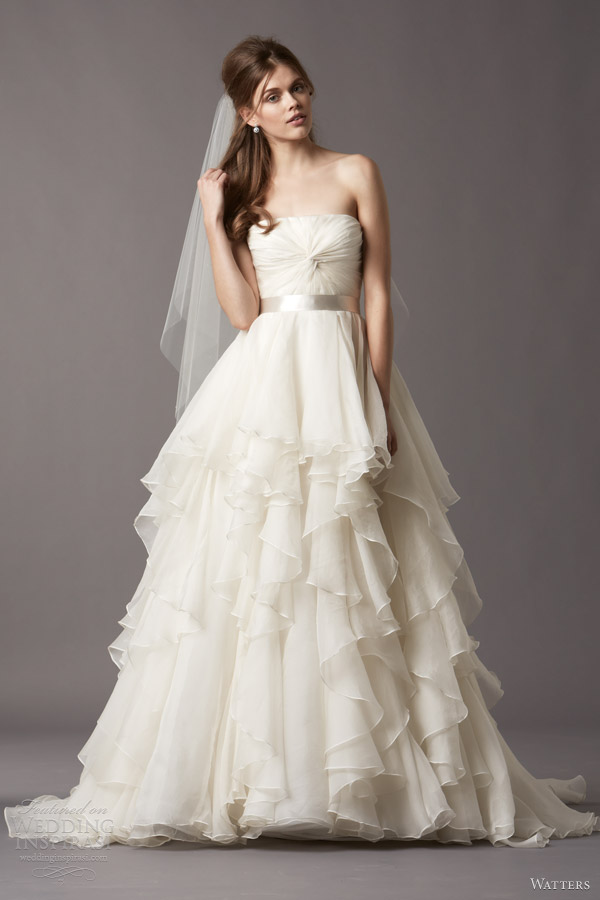 brooke-strapless-ball-gown-tiered-skirt