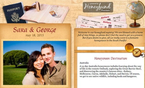 honeyfund-account-photo-12142012-144829_horiz-large
