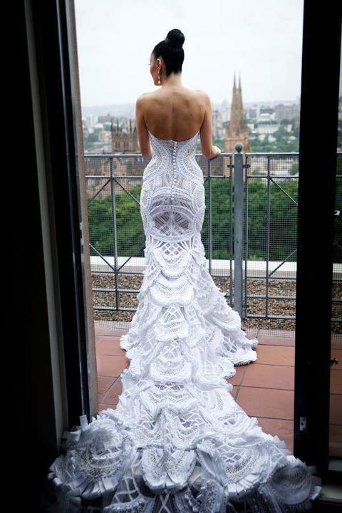 j'aton couture 2