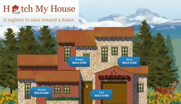 registry_hatch_my_house(1)