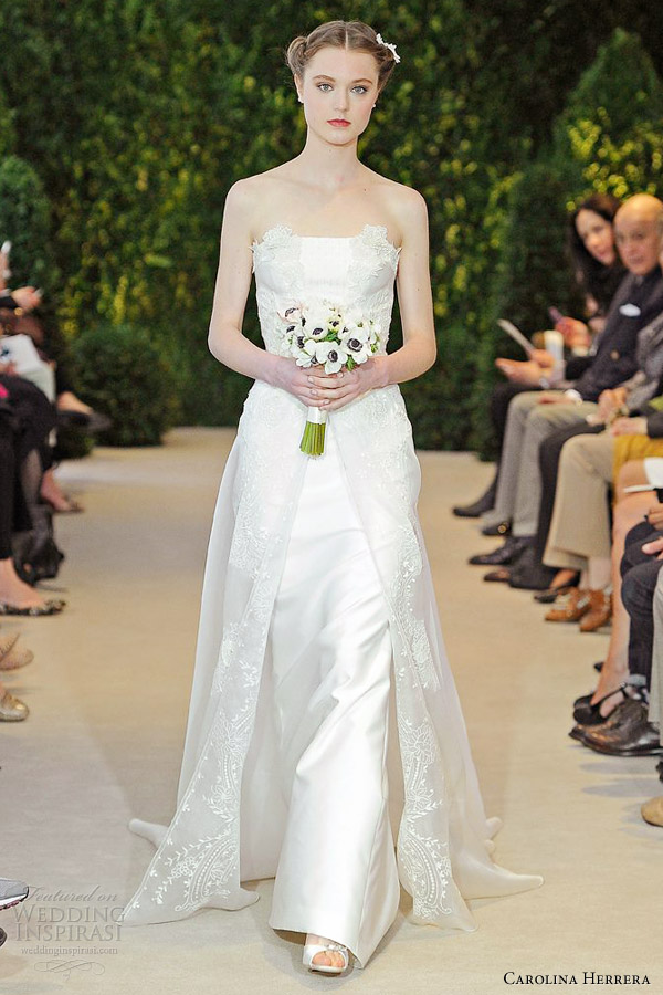carolina-herrera-wedding-dresses-spring-2014-amerie-strapless-gown