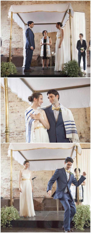 jewish wedding 3